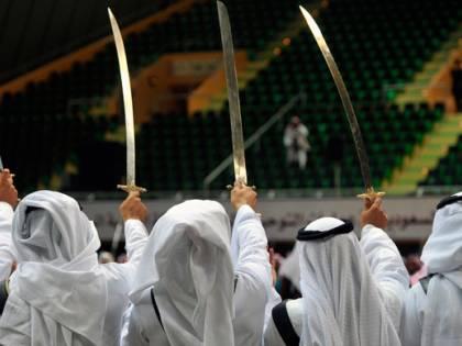 La guerra tra Arabia e Qatar passa da La Mecca