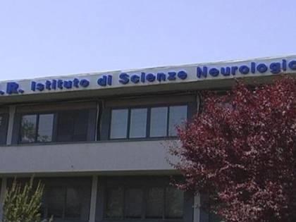 I 20 milioni spesi dal Cnr per l'affitto della sede in Calabria