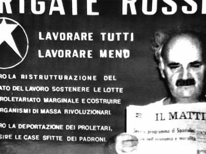 È morto Ciro Cirillo, l'ex Dc sequestrato e liberato dalle Brigate Rosse