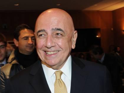 """Berlusconi riparte da Monza. Galliani: """"Sogno derby con Milan nel 2020"""""""
