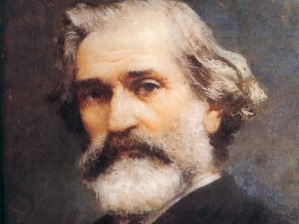 """Il """"baule dei misteri"""" di Verdi conteso tra Parma e Piacenza"""