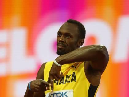"""Bolt conferma il ritiro: """"Ho raggiunto tutti i miei obiettivi e non cambio idea"""""""