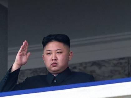 """""""Libero notiziario in coreano"""": così la Bbc sfida il regime in Corea del Nord"""