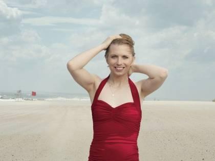 """Sul Vogue di settembre la """"whistleblower"""" Chelsea Manning"""