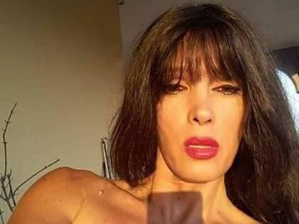 Trans cacciate a spintoni da un ristorante di Latina