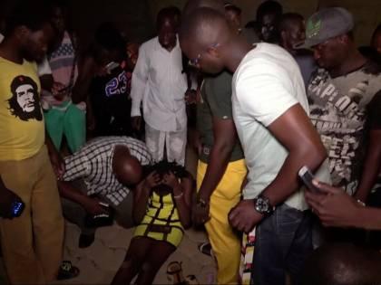 Attentato in Burkina Faso, fuoco al ristorante: 18 morti