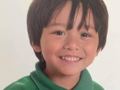 Perché col piccolo Julian è morta anche la speranza