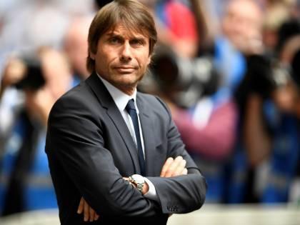 Dalla Germania sganciano la bomba: il Chelsea vuole far fuori Conte
