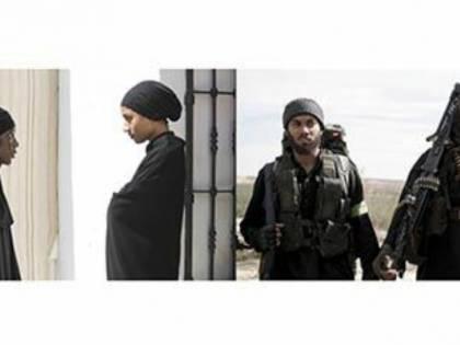 """Gran Bretagna, è polemica sulla serie tv The State: """"Glorifica l'Isis"""""""