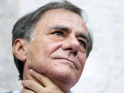 """""""Non doveva fare un comizio"""" Il sindaco critica Vecchioni"""