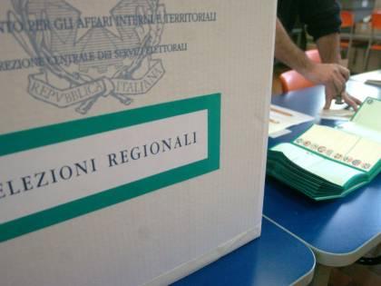 Regionali, le sfide in Lombardia e Lazio