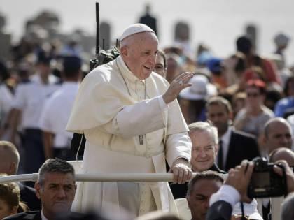 """Se la diocesi di Roma non rispetta """"Amoris Laetitia"""""""