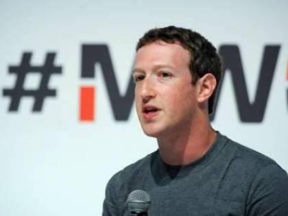 """Follia politically correct: Facebook censura pure il cognome """"Negri"""""""