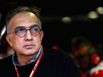 L'Alfa Romeo è in pista: dal 2018 in Formula 1