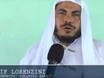 L'imam bugiardo beffa lo Stato ma non «Striscia»