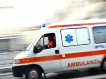 Romena partorisce in casa. Un bimbo trovato morto dai carabinieri