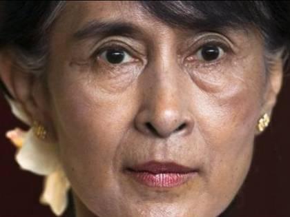 Il Myanmar non ha pace. Colpo di stato militare: San Suu Kyi torna in cella