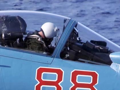Afghanistan, ritrovato vivo un pilota sovietico disperso da 30 anni
