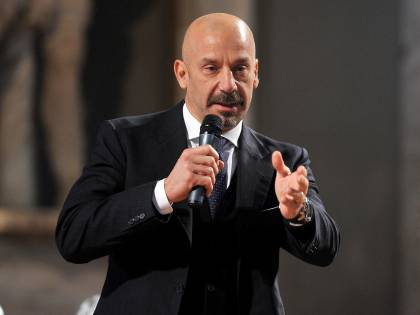 """Vialli non si stupisce: """"Le mancate dimissioni di Ventura? Te lo insegnano a Coverciano"""""""
