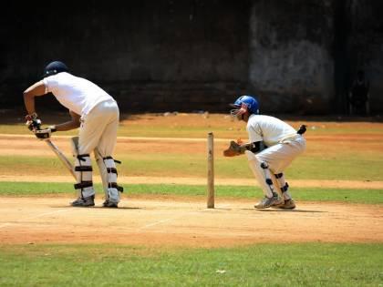 Bolzano, bambino colpito da una pallina: il sindaco vieta di giocare a cricket