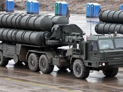 Cosa cambia ora che la Turchia  ha comprato i sistemi antiaerei russi