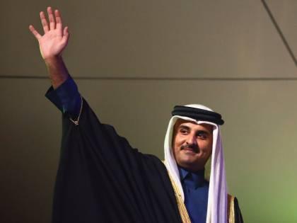 Qatar vuole entrare nella Nato. Ma chiede gli S400 alla Russia