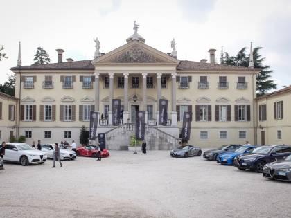"""Anche le strade sono """"stellate"""": in tour tra le eccellenze d'Italia"""