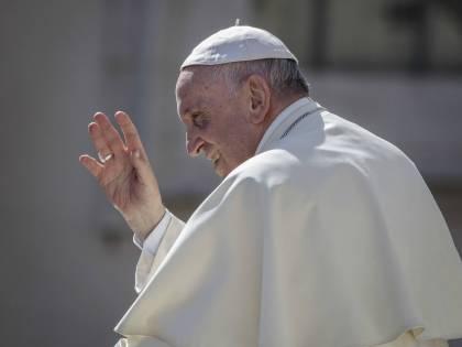 """""""La verità della fede in pericolo"""". E firma la correzione a Bergoglio"""
