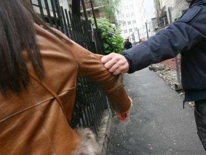 Lo stupratore di Genova era già stato espulso dall'Italia 15 giorni fa