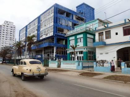 Nel nuovo testo costituzionale Cuba apre alla proprietà privata