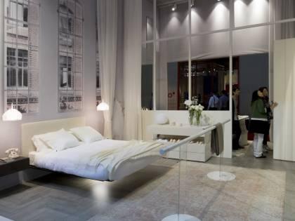 """Orsini: """"Il bonus mobili diventi strutturale, sostiene l'economia"""""""