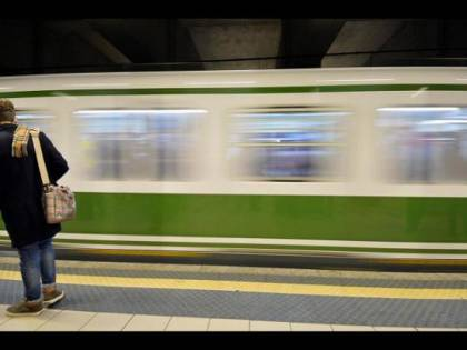 Milano, così clonavano i biglietti della metro