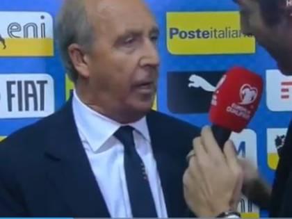 Italia, Ventura è già il passato: Allegri, Ancelotti, Conte e Mancini si giocano la panchina azzurra