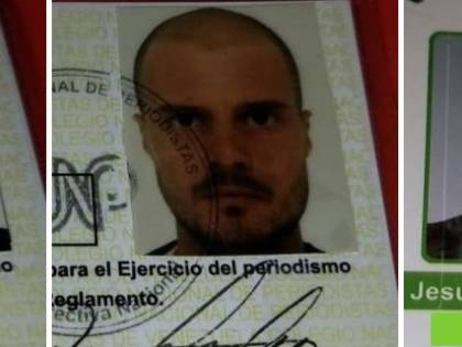Venezuela, arrestati Di Matteo e Rossi, collaboratori de ilGiornale.it