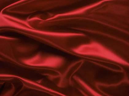Seta,  lino, lana: i tessuti belli che fanno bene all'ambiente