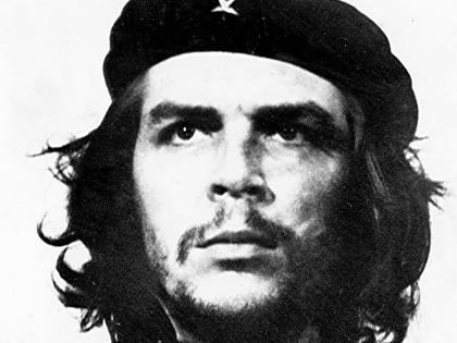 """L'uomo che catturò  Che Guevara: """"Ora vi spiego come morì"""""""