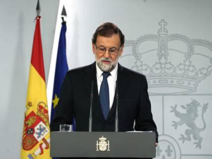 Madrid e il pericolo autogol. Così nascono i nuovi martiri