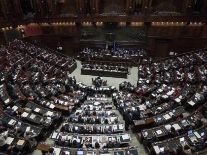 Cosa succede dopo la decisione della Corte costituzionale?