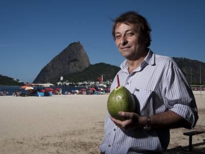 """Brasile, braccio destro di Bolsonaro: """"Battisti assassino da estradare"""""""