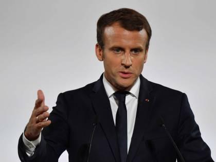 """La Francia porta il caso bitcoin al G20: """"Rischio terrorismo"""""""