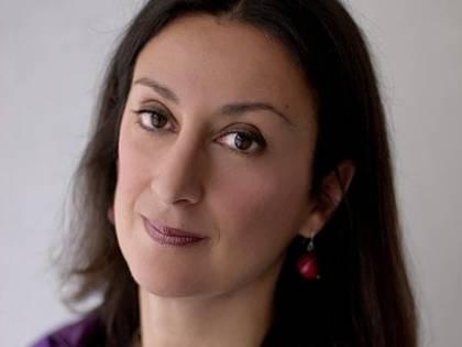 Malta, otto arresti per l'omicidio della giornalista Daphne Galizia