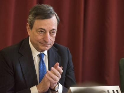 La Bce prepara la fine del Qe? Ecco che cosa rischia l'Italia