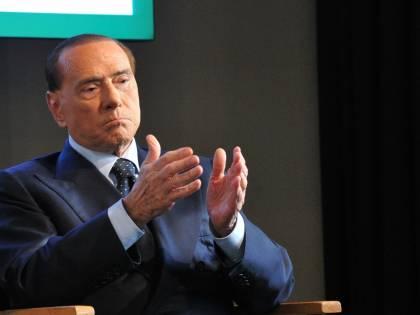 """Siena, rinvio a giudizio il Cav per il processo """"Ruby Ter"""""""