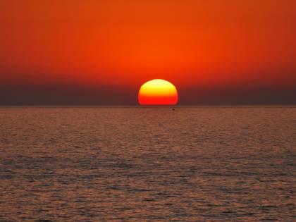 Da comunisti a moralizzatori L'infinito tramonto rosso