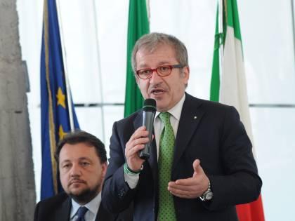 Election day il 4 marzo: voto pure per le Regionali in Lazio e Lombardia