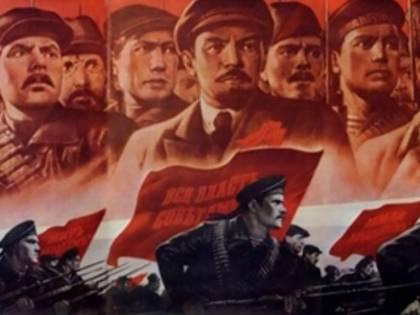 Tutti i crimini di Stalin? Erano già previsti dalla dottrina di Lenin