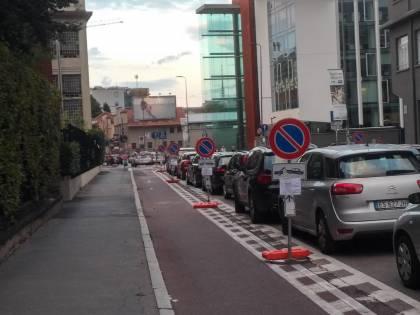 Lite tra mercato e residenti sul progetto a Sant'Agostino