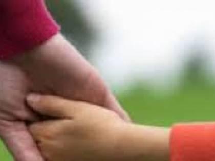 Nessun collegamento tra vaccini e autismo: archiviata inchiesta a Trani