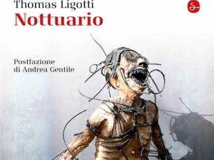 """Da Lovecraft a Ligotti (passando per """"It"""") Così l'horror sta tornando a fare paura"""