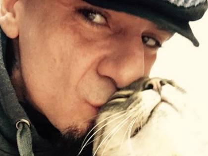 """J-Ax torna a """"The Voice"""" e rivela: """"Dopo la fine degli Articolo 31 ho fatto uso di cocaina"""""""